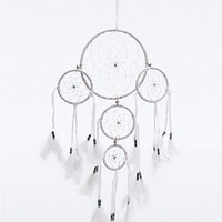 Willow Dreamcatcher - Urban Outfitters