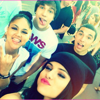 Taylor Swift Determined To Set Selena Gomez Up With Austin Mahone To Keep Her From Justin Bieber   Disney Dreaming