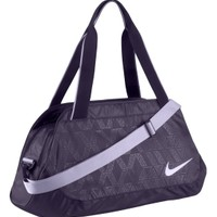 Nike C72 Legend 2.0 Medium Duffle Bag | DICK'S Sporting Goods