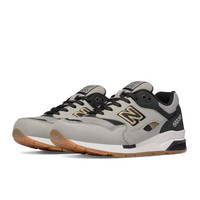 New Balance - W 1600 Elite Edition Lost Worlds - Grey