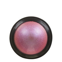 Glow Dome in Galactic - Topshop