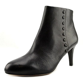 Coach Women's Hickory Bootie