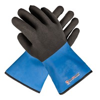 Grill Armor Oven Latex Gloves
