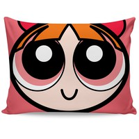 Blossom Pillow Case