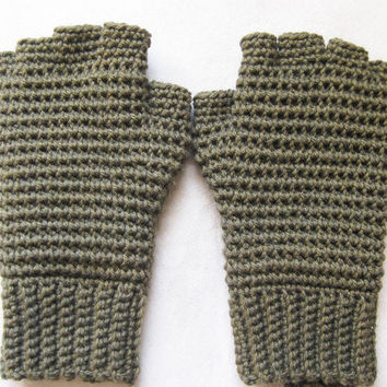 Best Fingerless Gloves Crochet Pattern Products On Wanelo