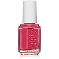 essie Nail Color, Pinks, Mod Square