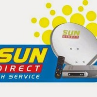 Sun Direct Customer Care: DTH Customer Care Toll Free Numbers