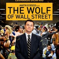 The Wolf of Wall Street[(2 Disc)]