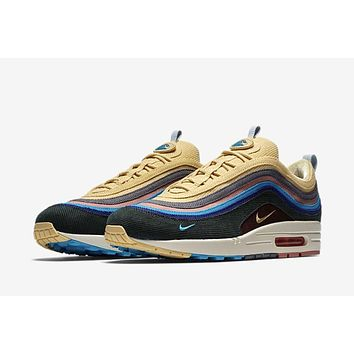 spbest Air Max 97/1 Air Max Day Sean Wotherspoon