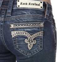 Rock Revival Chereen Bootcut Jeans