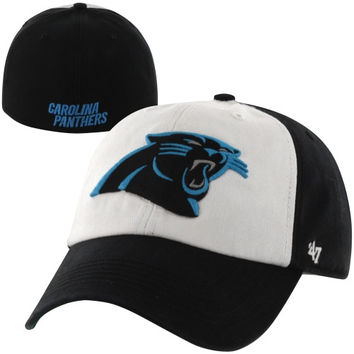Best Carolina Panthers Hats Fitted Products on Wanelo