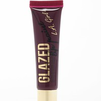 L.A. Girl Glazed Lip Paint