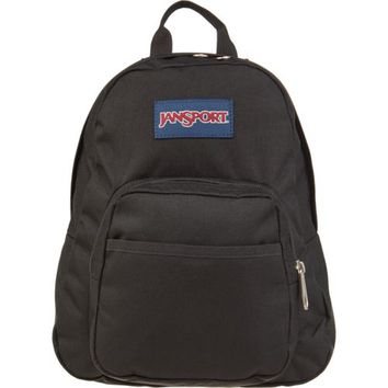 JanSport Half Pint Backpack | Academy