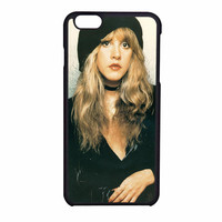 Stevie Nicks iPhone 6 Case