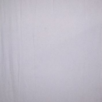 Very Light Lavender Sprinkled Paint Spot Backdrop- 8x10 - LCPC03PCSL110 - LAST CALL