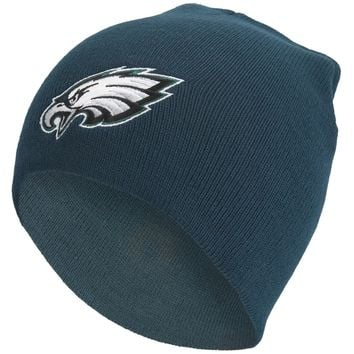 Philadelphia Eagles - Logo Beanie