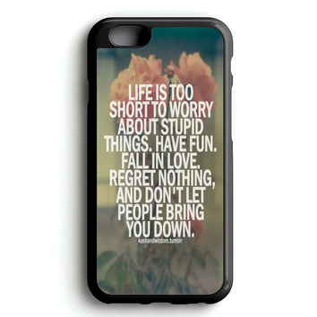 Yolo Quotes iPhone 4s iphone 5s iphone 5c iphone 6 Plus Case | iPod Touch 4 iPod Touch 5 Case