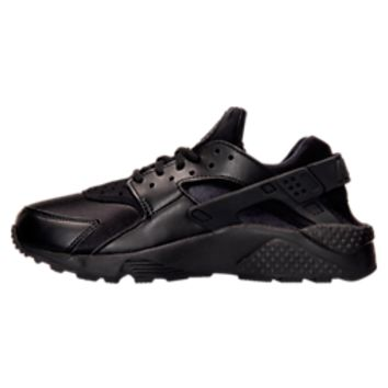 Women s Nike Air Huarache Running Shoes  59fa3c46a