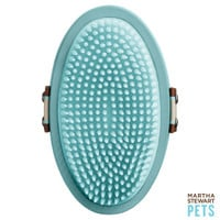 Martha Stewart Pets® Curry Pet Brush
