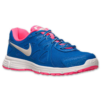 Women's Nike Revolution 2 Running Shoes