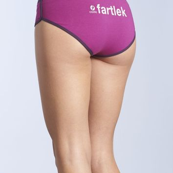 Women's Running Underwear - Rundies | Oiselle Running Apparel for Women