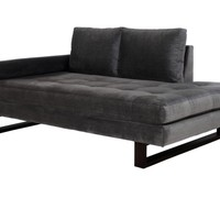 Jackson Chaise | Chairs | Living Room | Furniture | Z Gallerie