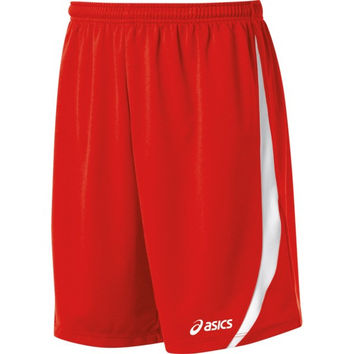 Asics Men's Bomba Court Volleyball Short