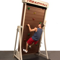 Treadwall® M4