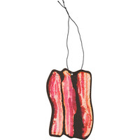 Archie McPhee Bacon Air Freshener at Zumiez : PDP