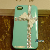iphone 4s case iphone 5 case iphone case tiffany iphone case tiffany iphone 4 case tiffany iphone 5 cover tiffany phone case