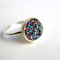 jcpenney bedroom furniture shop rainbow engagement ring on wanelo 11918