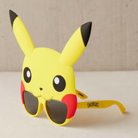 Pokemon Sunglasses | Urban Outfitters