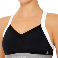 Calvin Klein Flex Motion Multiway Sports Bra QF1085