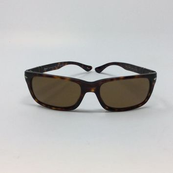 ad469eaf8f Best Persol Products on Wanelo