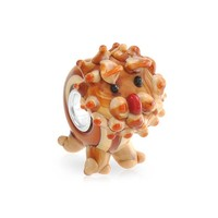 Bling Jewelry Roaring Lion Charm