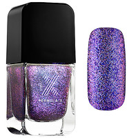 The Ombré Glitters – Nail Polish Effect - Formula X | Sephora