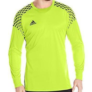 adidas Performance Men's Onore 16 Goalkeeper Jersey