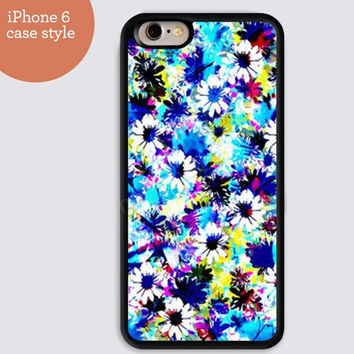 iphone 6 cover,colorful Chrysanthemum iphone 6 plus,Feather IPhone 4,4s case,color IPhone 5s,vivid IPhone 5c,IPhone 5 case Waterproof 548
