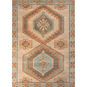 Jaipur Rugs Preston PRS05 Area Rug