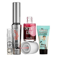 Pretty Parfait - Benefit Cosmetics | Sephora