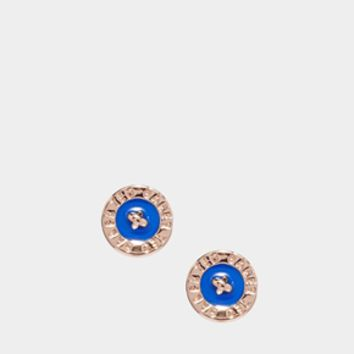 Ted Baker Royal Blue Tempany Stud Earring
