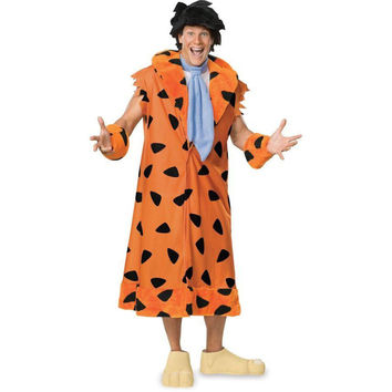 Fred Flintstone Std