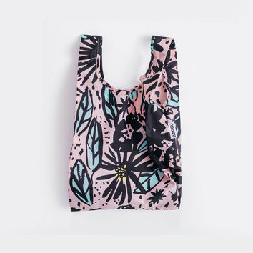 Little Everyday Tote Floral