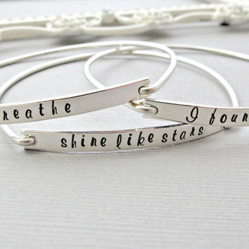Yoga Jewelry, Yoga Gift, Personalized Gift, Personalized Yoga Jewelry, Jewelry, Yoga Bracelet, Personalized Yoga Bracelet, Personalized Yoga