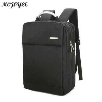 University College Backpack 2018 Latest Fashion Men's and Women's Business Travel Casual Laptop  School  Student Computer Bags BackbagsAT_63_4