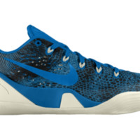 Nike Kobe 9 iD Basketball Shoe