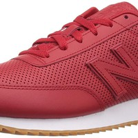 New Balance Men's 501v1 Ripple Lifestyle Sneaker