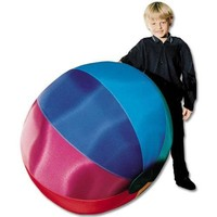 Sport Time Ultra Light Cageball Bladder