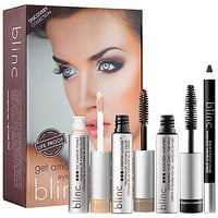 Blinc Amazing Eyes Discovery Collection