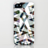Victory iPhone & iPod Case by Angelo Cerantola